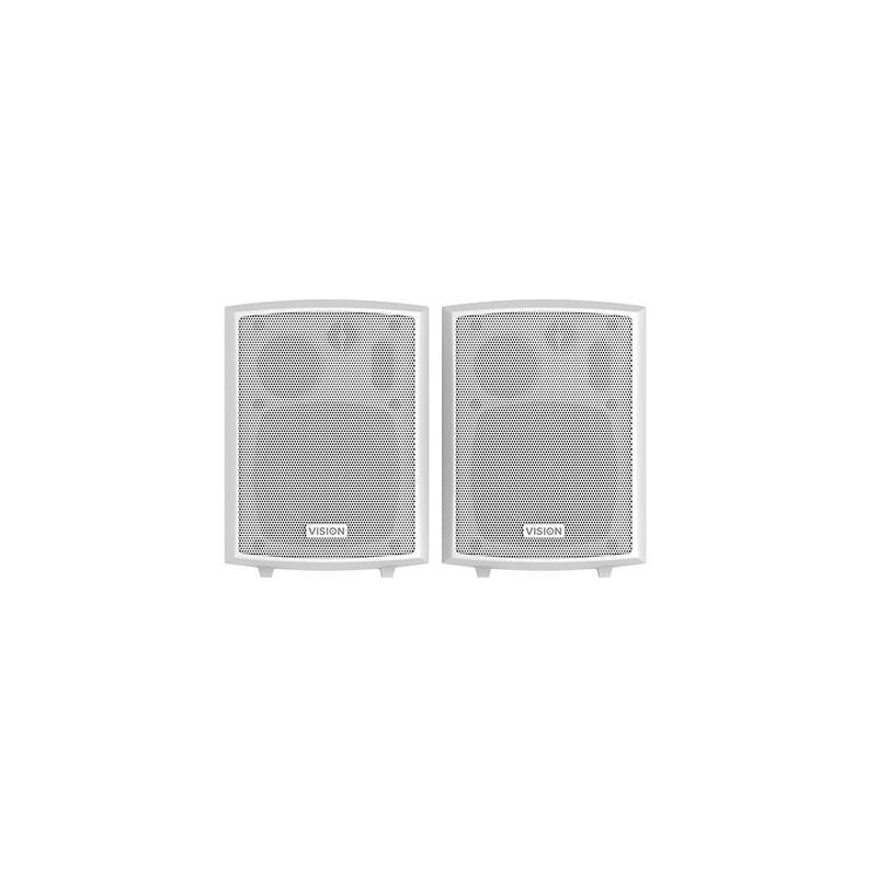 Incinte acustice Vision SP-800P
