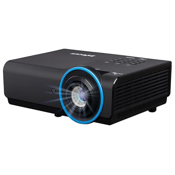 Videoproiector InFocus IN3144 DLP, XGA, 5000 lumeni