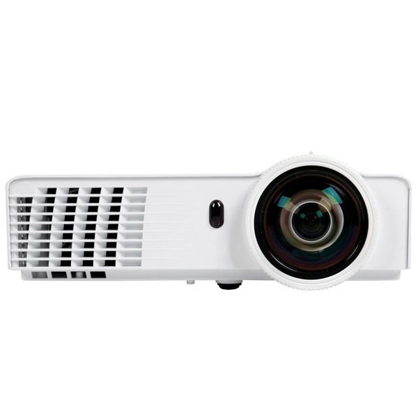 Videoproiector InFocus INV30