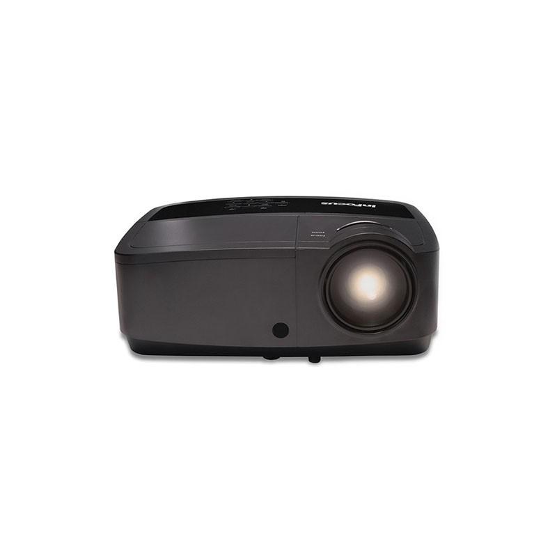 Videoproiector InFocus IN124STx
