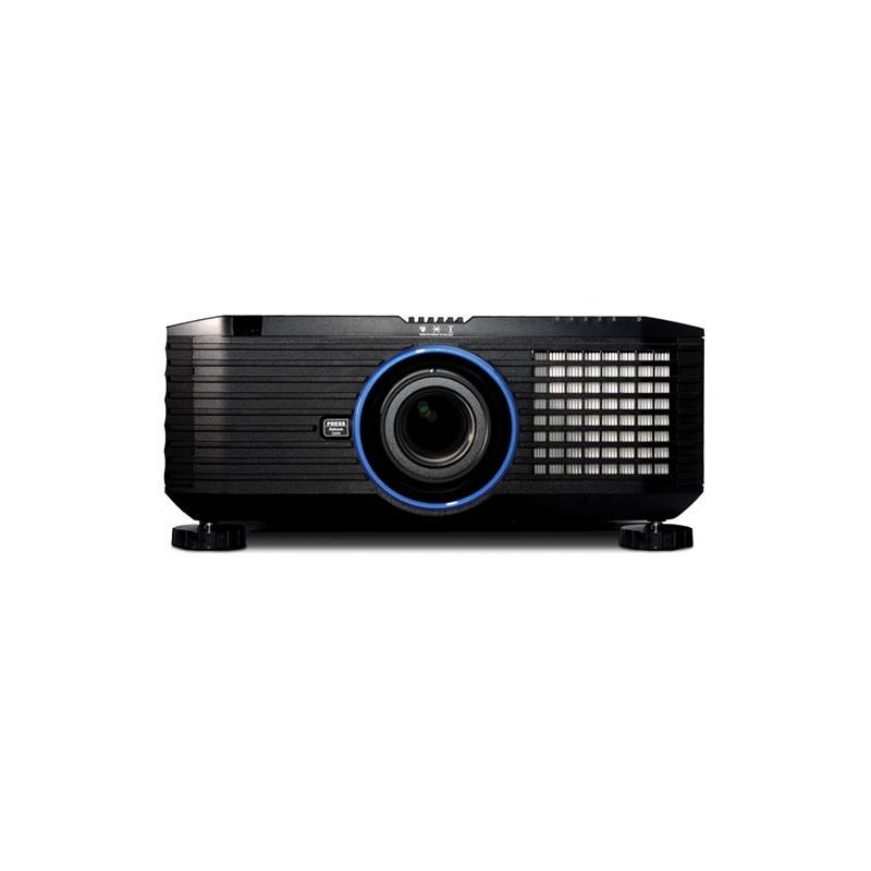 Videoproiector InFocus IN5552L DLP (Fara lentile)