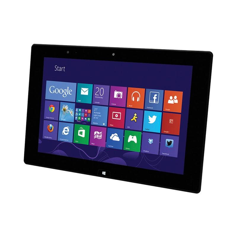 Tableta Q (School) InFocus INP-120Q-ED