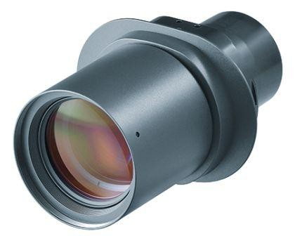 Lentila Videoproiector InFocus LENS-073