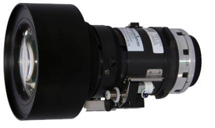 Lentila Videoproiector InFocus LENS-050
