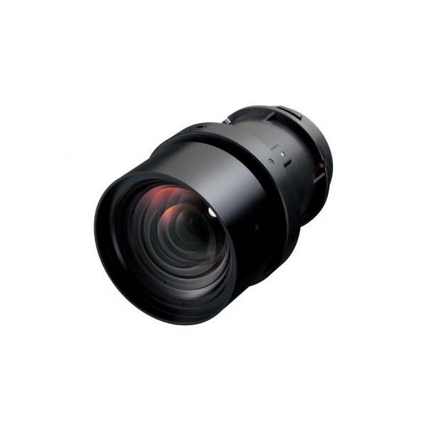Lentila Videoproiector Panasonic ET-ELW21