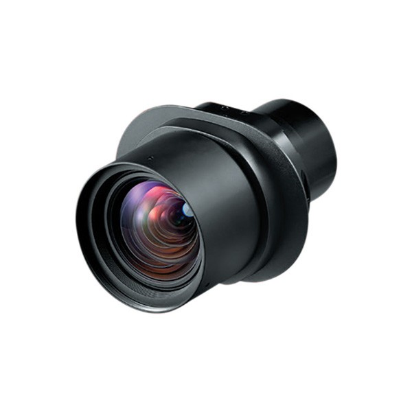 Lentila Videoproiector Hitachi FL-701