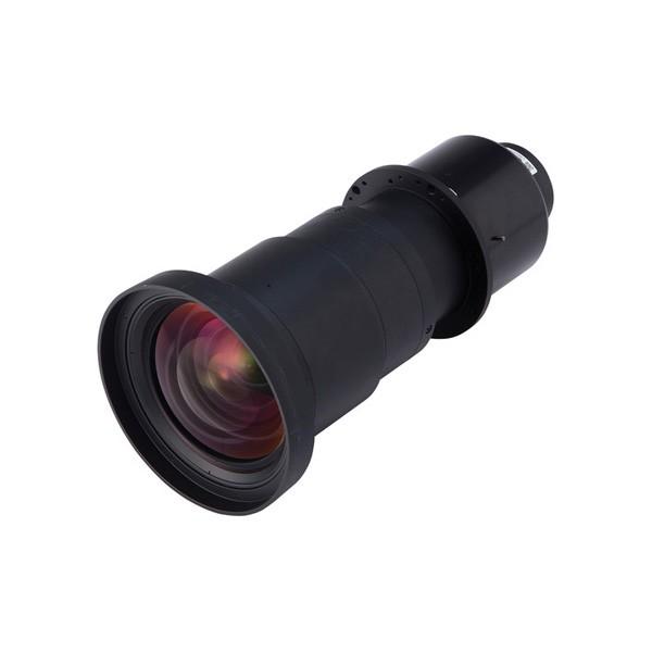 Lentila Videoproiector Hitachi FL-K01