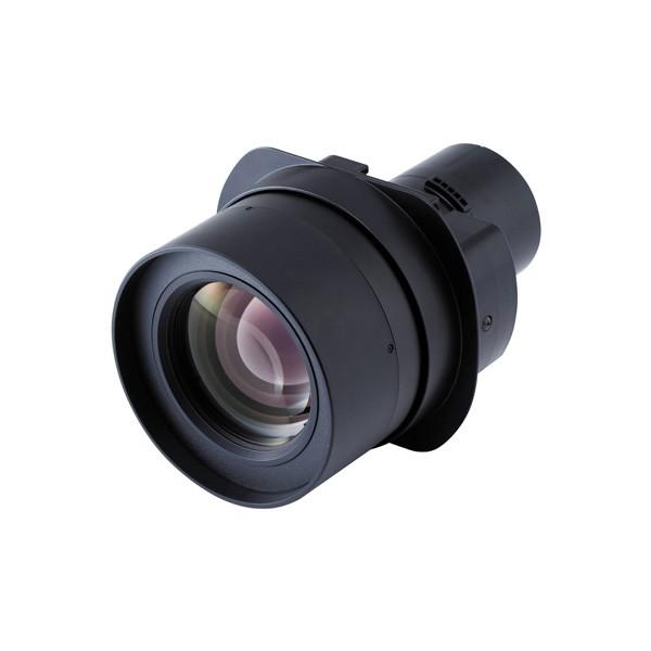 Lentila Videoproiector Hitachi ML-904