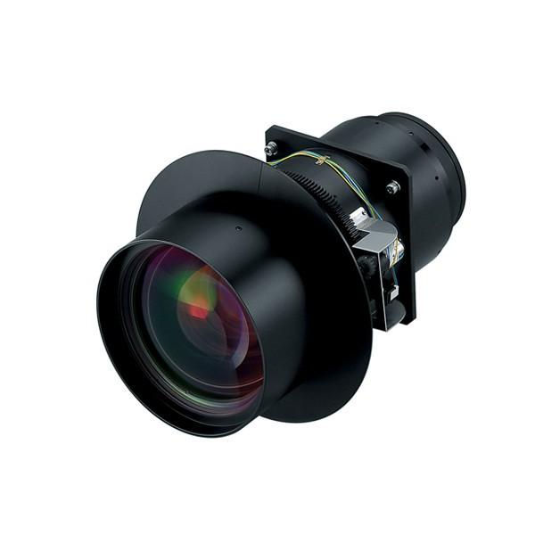 Lentila Videoproiector Hitachi SD-804