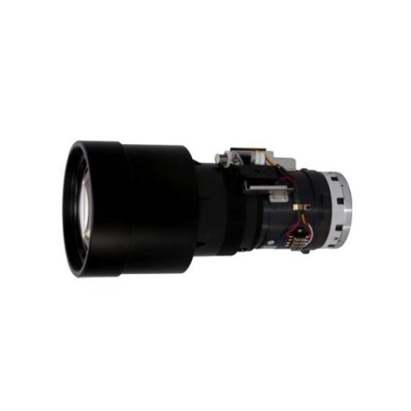Lentila Videoproiector InFocus LENS-078