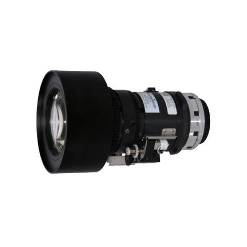 Lentila Videoproiector InFocus LENS-079