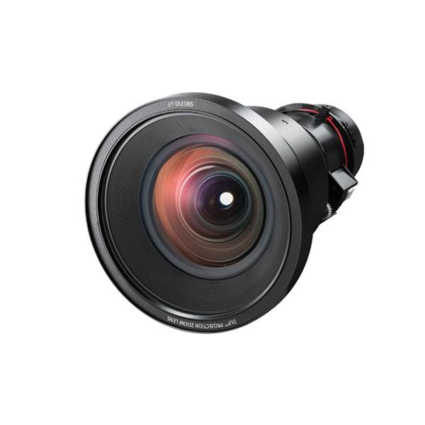 Lentila Videoproiector Panasonic ET-DLE085