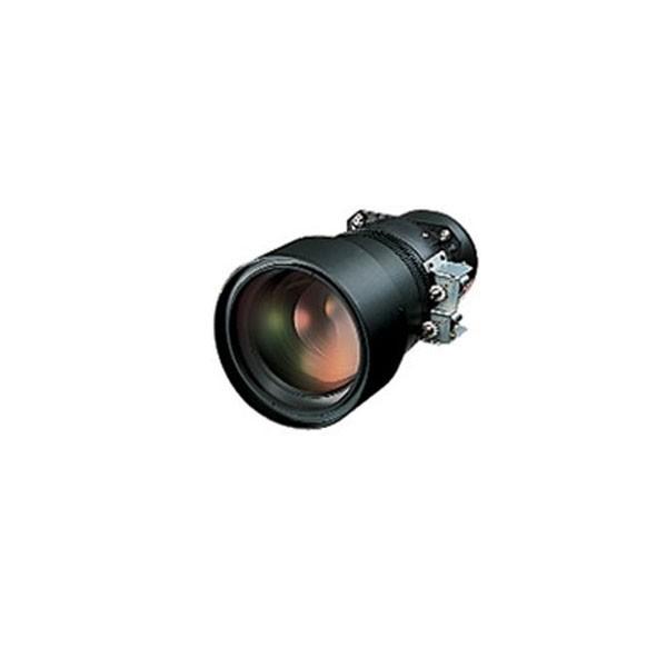 Lentila Videoproiector Panasonic ET-ELS03
