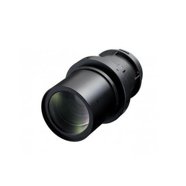 Lentila Videoproiector Panasonic ET-ELT21