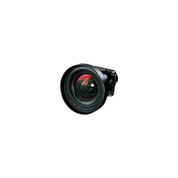 Lentila Videoproiector Panasonic ET-ELW03