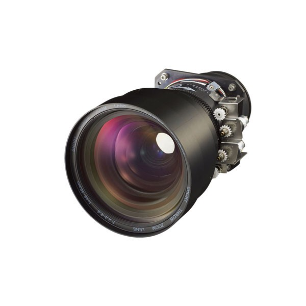 Lentila Videoproiector Panasonic ET-ELW06