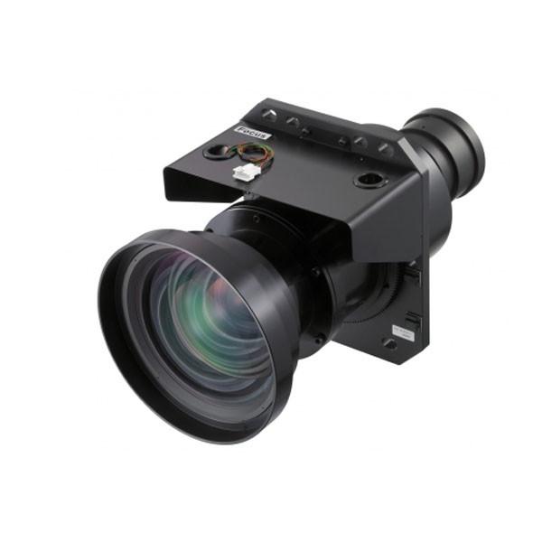 Lentila Videoproiector Sony LKRL-90