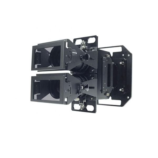 Lentila Videoproiector Sony LKRL-A503 PACK