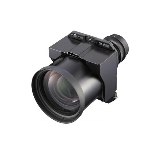 Lentila Videoproiector Sony LKRL-Z214