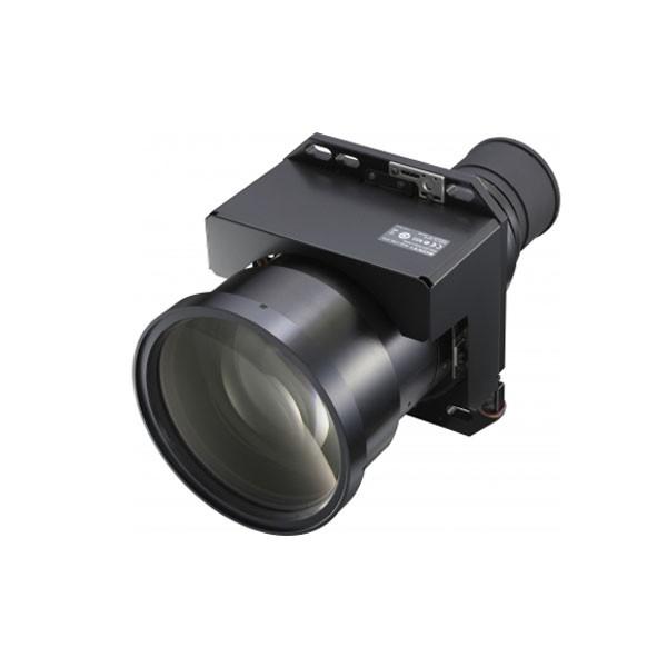 Lentila Videoproiector Sony LKRL-Z219