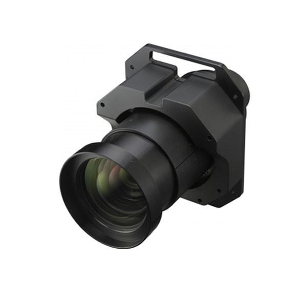Lentila Videoproiector Sony LKRL-Z514