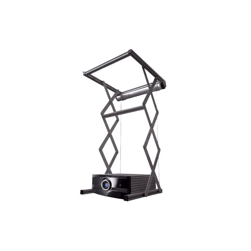 Lift electric pentru Videoproiector Ligra 604396
