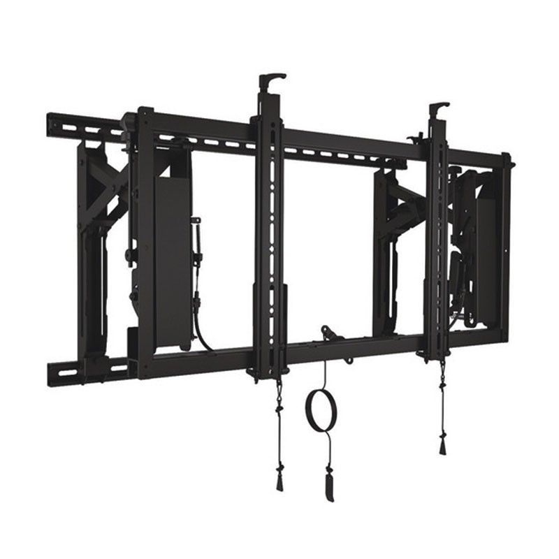Suport display video-wall Chief LVS1U
