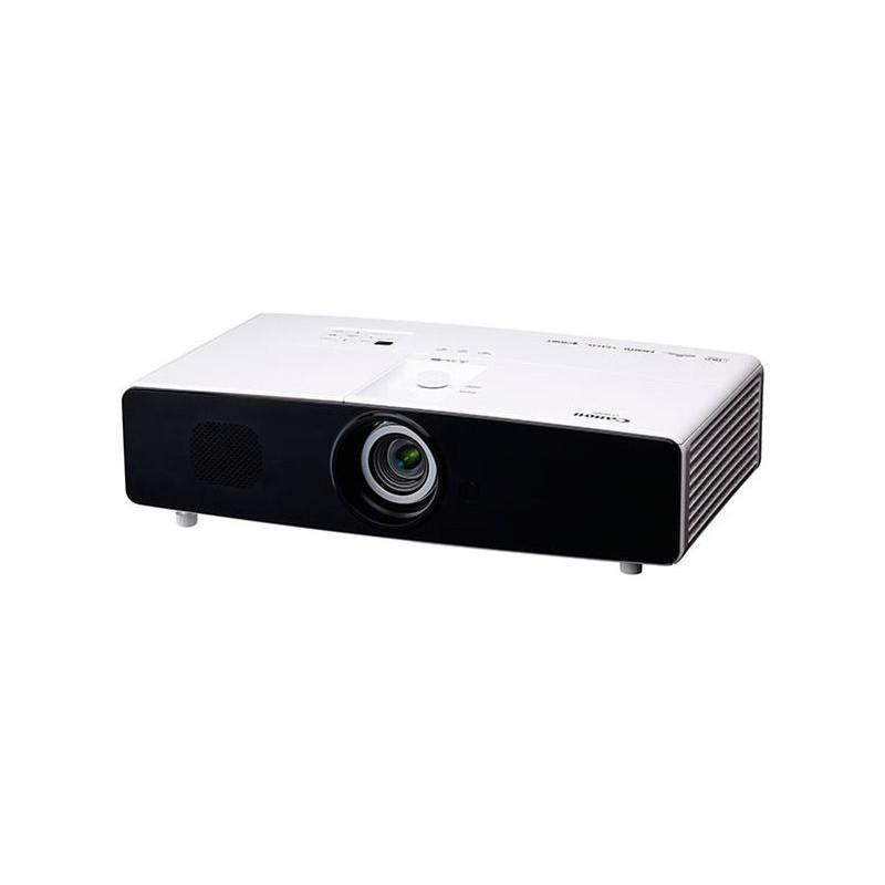 Videoproiector Canon LX-MW500