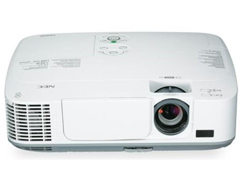 Videoproiector Portabil NEC M311W LCD, 3100 lumeni