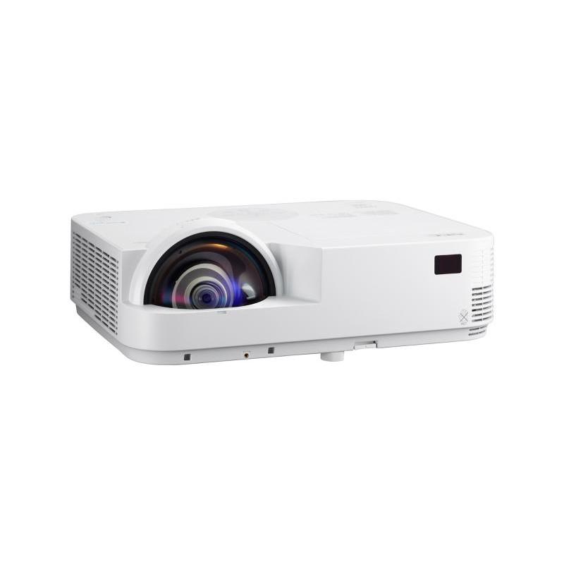 Videoproiector Short Throw NEC M353WS