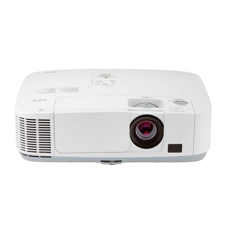 Videoproiector_NEC_P501X_LCD_5000_lumeni