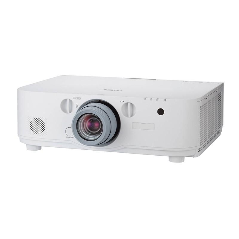 Videoproiector NEC PA722X