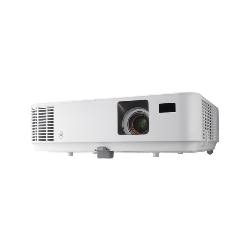 Videoproiector NEC V302W