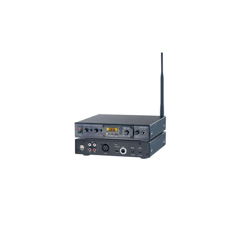 Unitate rack transmisie (emitator) Okayo EJ-770T