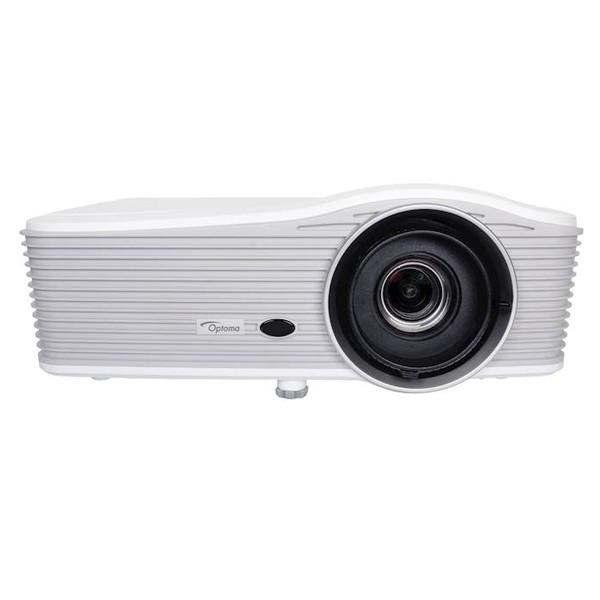 Videoproiector Optoma WU515 DLP