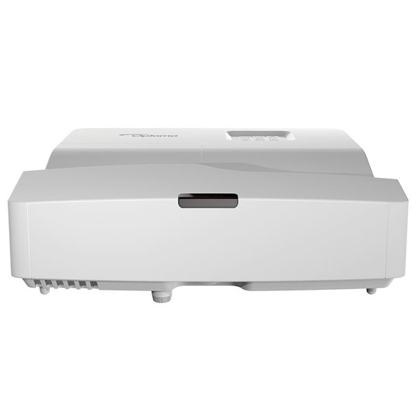 Videoproiector Ultra Short Throw Optoma X340UST, 4000 lumeni