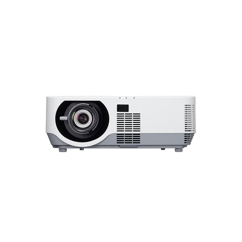 Videoproiector 3D NEC P502W DLP