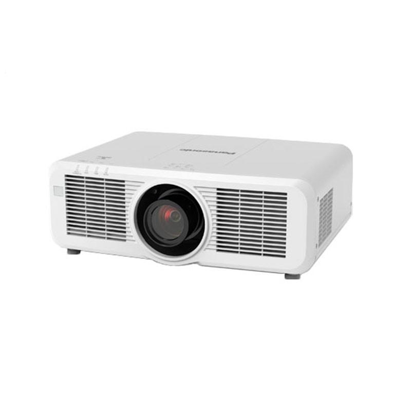 Videoproiector Panasonic Laser PT-MW530L 3LCD - Fara lentila