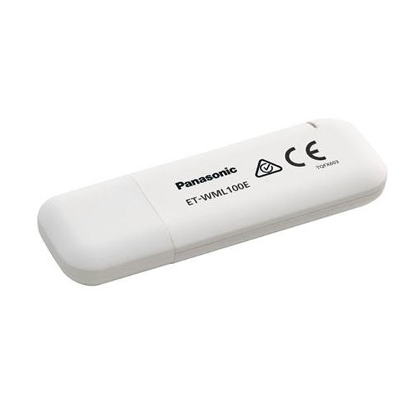Modul wireless Panasonic ET-WML100