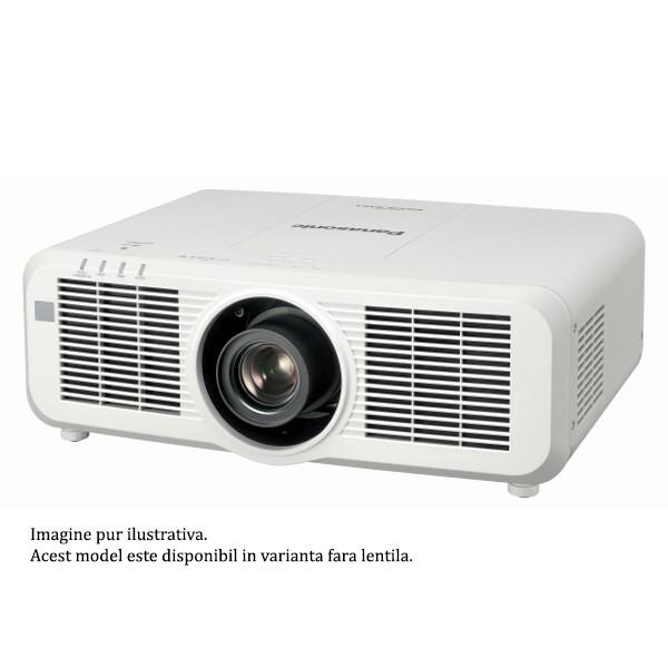 Videoproiector Panasonic PT-MW530LEJ