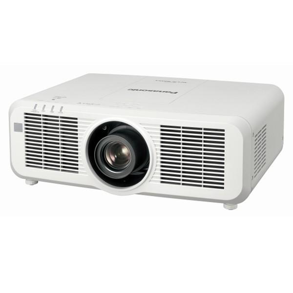 Videoproiector Panasonic PT-MZ570EJ