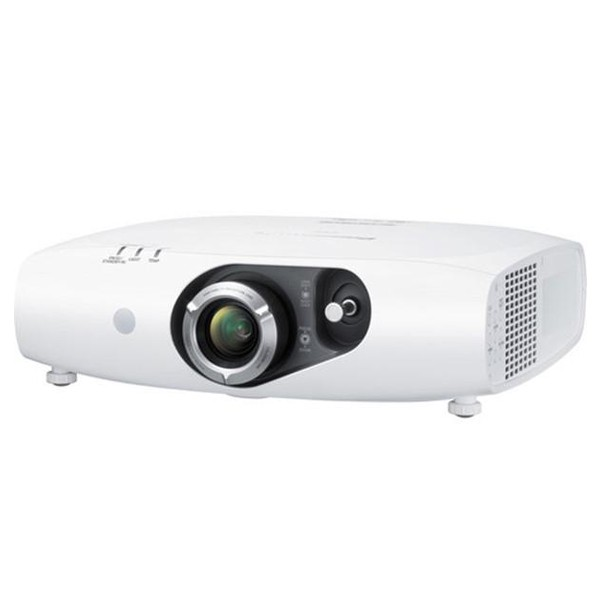 Videoproiector Panasonic PT-RW430EWJ