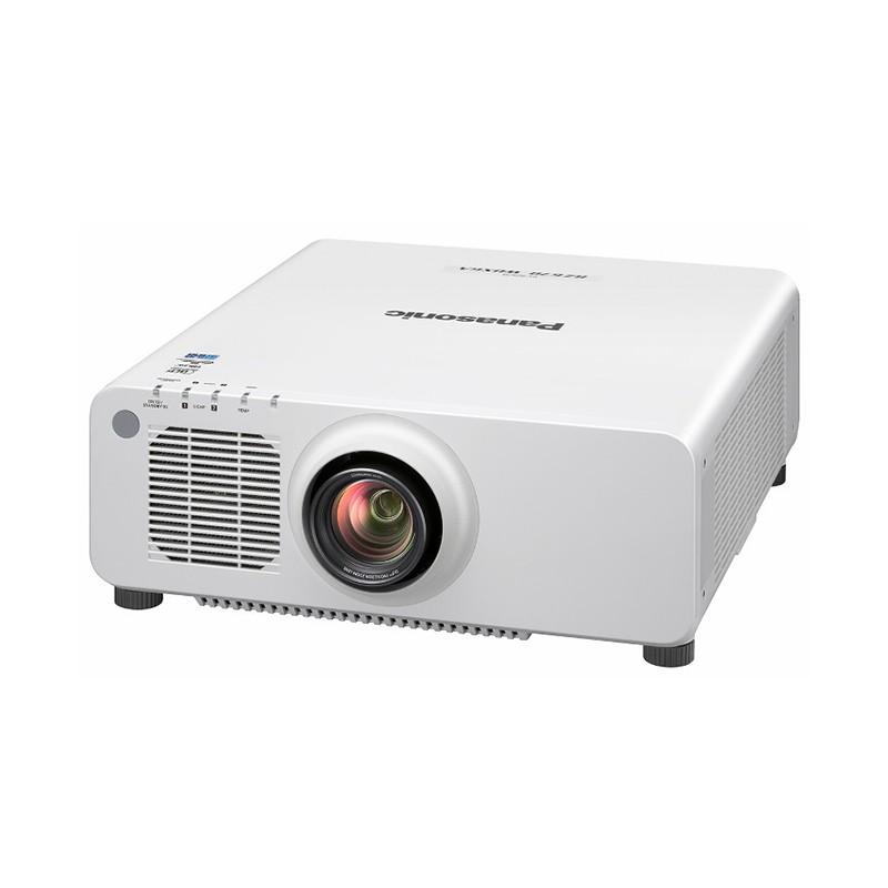 Videoproiector Panasonic PT-RZ970