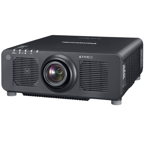 Videoproiector Panasonic PT-RZ120B
