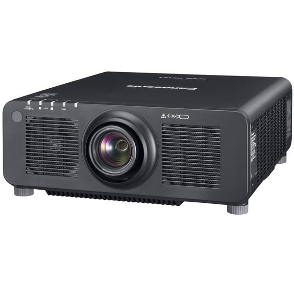 Videoproiector Panasonic PT-RZ120LB