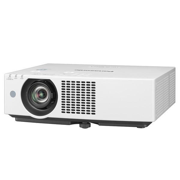 Videoproiector Panasonic PT-VMZ50EJ