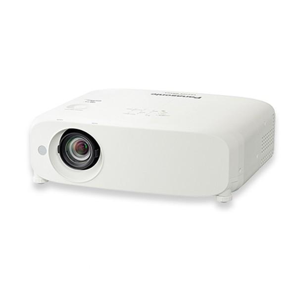 Videoproiector Panasonic PT-VW545NEJ