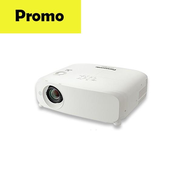 Videoproiector Panasonic PT-VZ470AJ