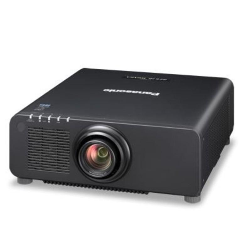 Videoproiector Panasonic PT-RZ970B