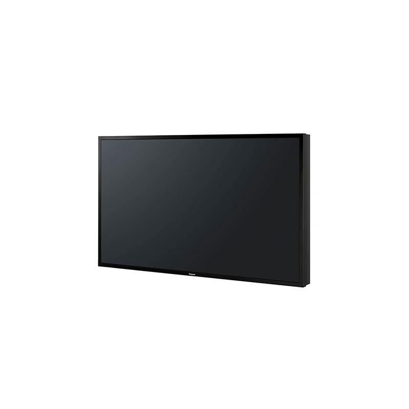 Display 4K LCD Panasonic TH-98LQ70W